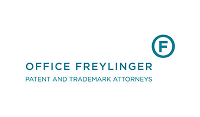 Logo der Kanzlei Office Freylinger